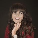 Promo Authentic Soul Singer  West Midlands