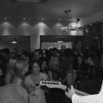 Promo Levi  Birmingham, West Midlands