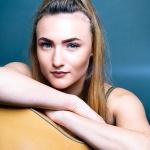 Promo Bethany Amelia Singer-Guitarist London