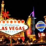 Promo Las Vegas Themed Parties  Cambridgeshire