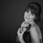 Promo Authentic Soul Singer Solo Soul Singer West Midlands