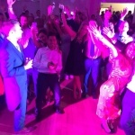 Promo Melody Town Function Band St Helens, Merseyside