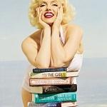 Promo Marilyn Monroe  (Suzie Kennedy) Marilyn Monroe Look alike London