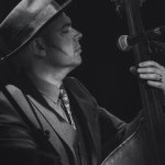 Promo The Prohibition Jazz And Blues Band  Stoke On Trent, Staffordshire