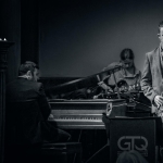 Promo Cool Notes (saxophonist) Solo Saxophonist Southport, Merseyside