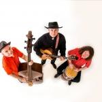 Promo Mas Y Mas Latin, Salsa or Cuban Band Nottingham