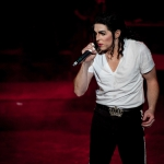 Promo (Michael Jackson) The Michael Jackson Tribute Band  Essex