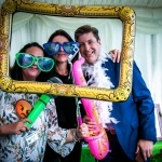 Promo The Selfie Station Selfie Photo Booth London
