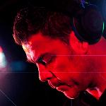 Promo Groove Sound Wedding DJ Cheshire