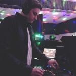 Promo DJ Scott  Southampton, Hampshire
