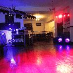 Promo Charisma Silent Disco  Lincoln, Lincolnshire