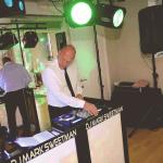 Promo DJ Sweetman  Cornwall