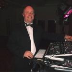Promo Steve Scott  Staffordshire