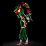 Promo The Elf Show  Dorset