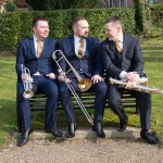 Promo Smooth Horns  Andover, Hampshire