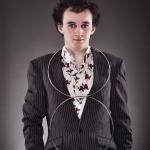 Promo Simon The Magician Magician Wiltshire