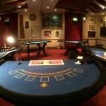 Promo 5 Star Fun Casino Mobile Casino Staffordshire