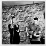 Promo Burning House Acoustic Band Manchester, Greater Manchester