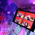 Promo VE Photo Booths Photo Booth Berkshire