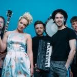 Promo Soiree Function Band Surrey
