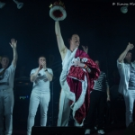Promo (Queen) We Will Rock You Queen Tribute Band Stoke on Trent, Staffordshire