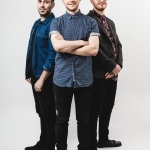 Promo Kickstarters Rock and Pop Trio London