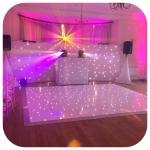 Promo Southwest Wedding DJ Specialists Wedding DJ Gloucestershire
