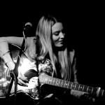 Promo Acoustic Abi Solo Singer Guitarist Sutton Coldfield, West Midlands