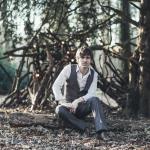 Promo Acoustic Blake Singer Guitarist Leamington Spa, Warwickshire