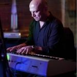 Promo Acoustic Sounds  Surrey