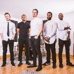 Promo Soul Rhythm Soul Band Leicester, Leicestershire