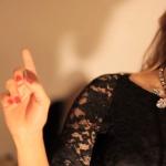 Promo Maria Clarke Solo Singer / Pianist Cheshire