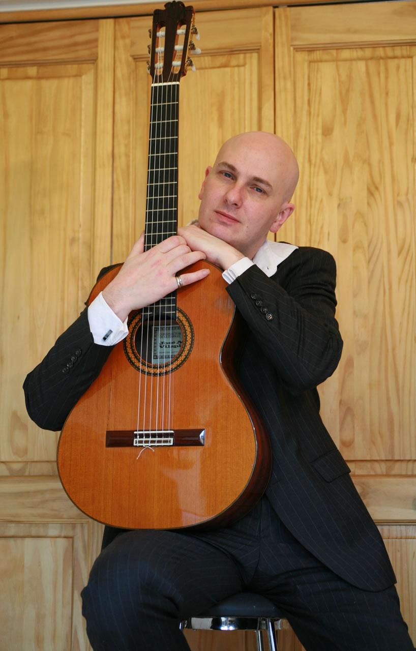 Promo Alex Lloyd Williams  Stafford, Staffordshire
