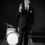 Promo Amore Swing Swing Band Harrogate, North Yorkshire