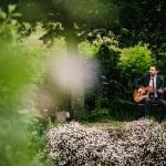 Promo Andy Cherry  Hertfordshire