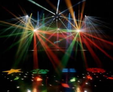 Promo Andy Martin Wedding DJ Somerset