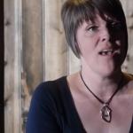 Promo Anita B  Northamptonshire