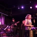 Promo PopJazz Jazz Band Essex