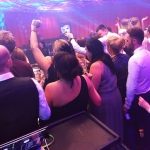 Promo Anthony Parella Wedding DJ Stone, Staffordshire