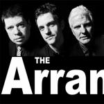 Promo The Arrangers Function Band Stevenage, Hertfordshire