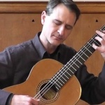 Promo AT Guitar  Leicestershire