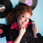 Promo Back To The 50s and 60s  Cambridgeshire