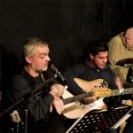 Promo Balkan Sunshine Band  London