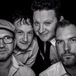 Promo Soulfire Function Band West Yorkshire