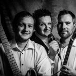 Promo Soulfire Function Band Merseyside