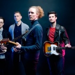 Promo Bandit Rock and Pop Band West Sussex