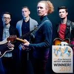 Promo Bandit Rock and Pop Band Hertfordshire