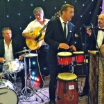 Promo The Wize-Guys  Nottinghamshire