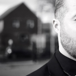 Promo The Gary Barlow Tribute Show Tribute Act North Yorkshire