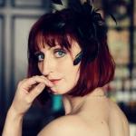 Promo Bella Diva Classical & Opera Singer Warwickshire